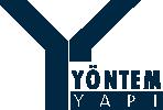 Yöntem Yapı İzolasyon Antalya