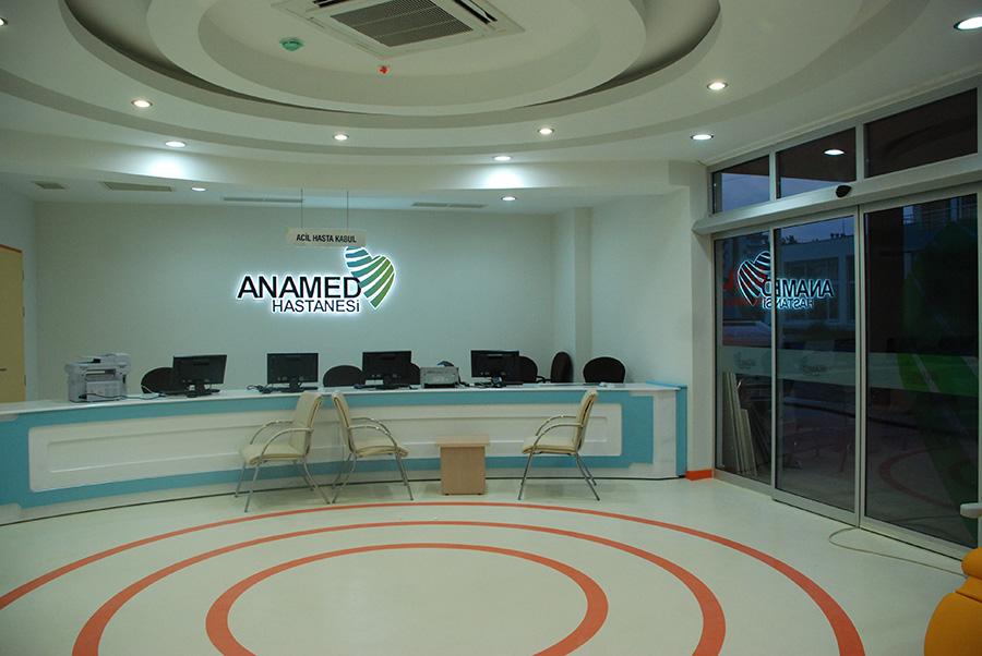 anamur 5