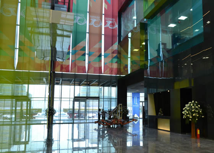 Astana Media Center 02