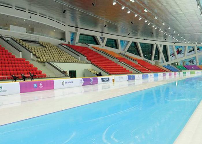 Ice Palace Alau 02