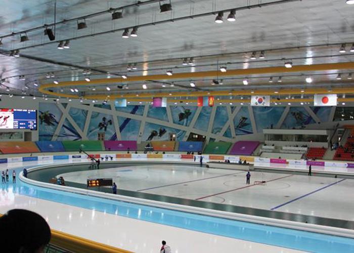 Ice Palace Alau 03