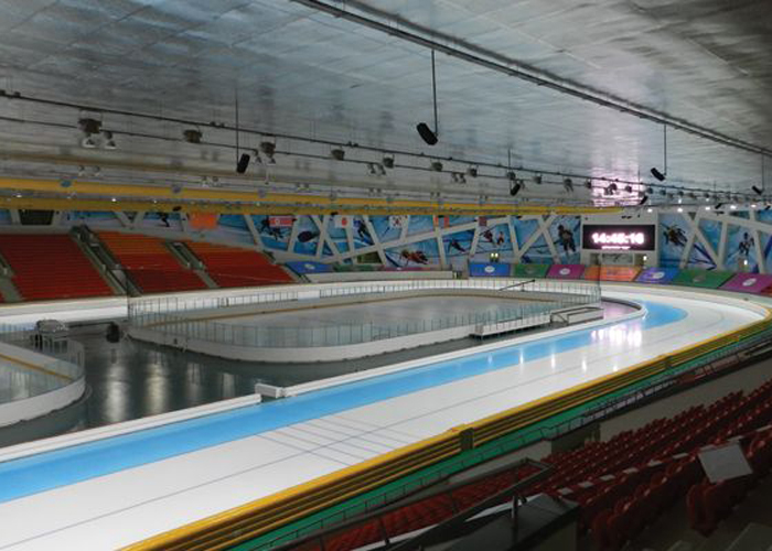 Ice Palace Alau 04