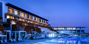 Lykia World Hotels