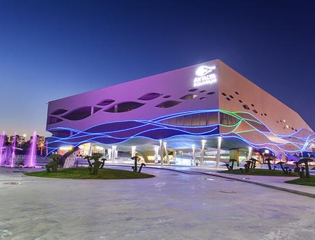 Yöntem Yapı Antalya İzolasyon