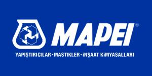 Antalya MAPEI Ürünleri