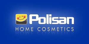 Antalya POLİSAN Ürünleri