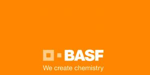 Antalya BASF Ürünleri